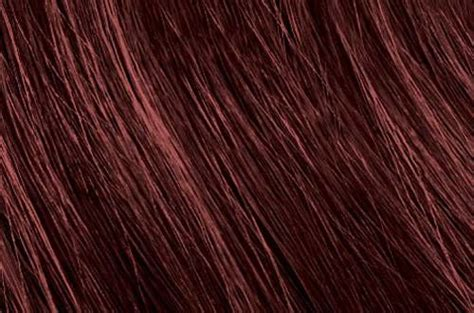 4r hair color redken chromatics permanent hair color 4r 4 6