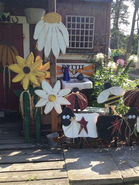 sunshine wood yard art wood crafts wooden crafts