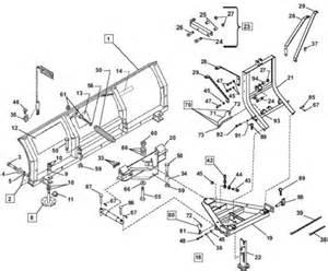 western mvp unimount plow wiring diagram get free image about wiring diagram