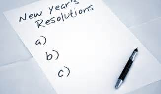 a year for people the planet 10 new year s resolutions