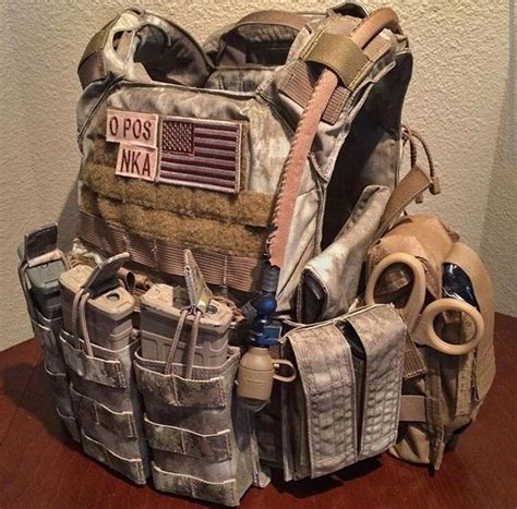 banshee plate carrier setup banshee pc tactical gear plate carrier and