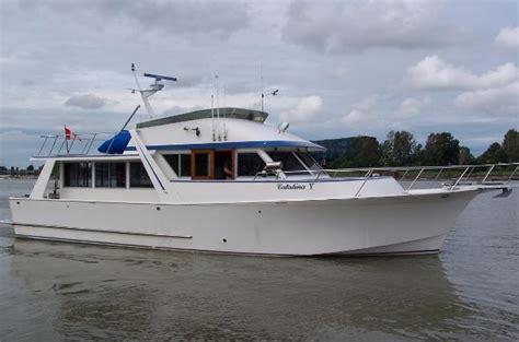nordic boat a vendre d occasion nordic bateaux en vente boats