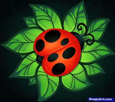 cartoon ladybug tattoo lady bugs how to draw a ladybug tattoo tattoo ladybug