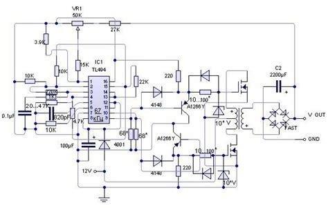 transistor k2225 datasheet irf3710 схема включения звуковые схемы