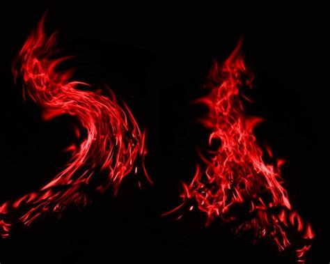 red and black designs red and black designs this is the beautiful flames black