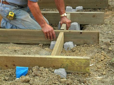 building  shed parr lumber