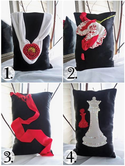 Twilight Pillow by Twilight Pillows Ask The Ebay
