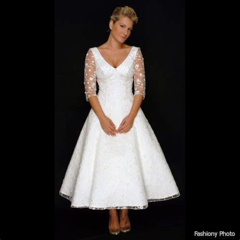 casual wedding dresses  older women biwmagazinecom