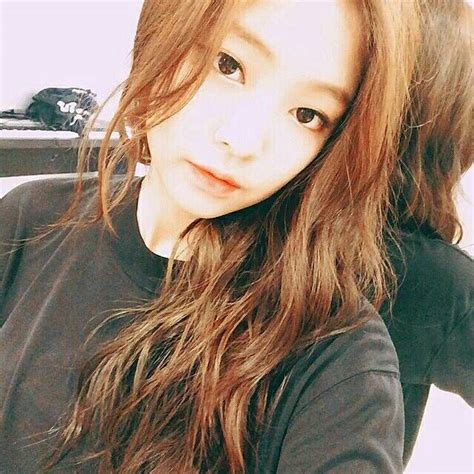 blackpink onehallyu appreciation black pink member selcas celebrity photos