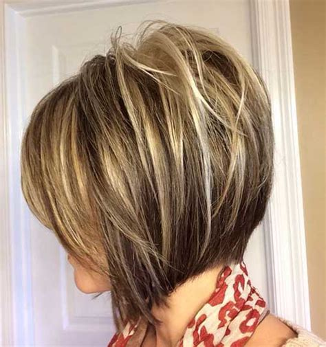 highlights in very short hair gorgeous highlights for short hair short hairstyles