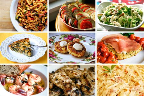 bridal shower light lunch menu the theme is bridal showers tasty kitchen