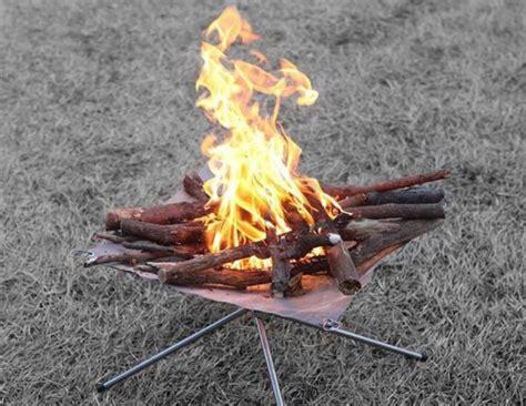 feuerschale wohnung feuerschale f 252 r die wohnung test tischkamine
