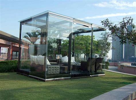 gazebo in legno per terrazzo gazebo in legno chiuso con vetri tutto su ispirazione