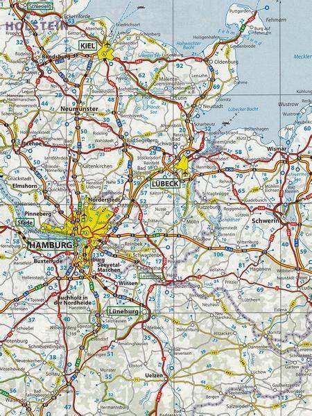michelin road map usa europe road atlas michelin buy road atlas of europe
