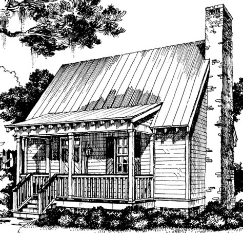 william h phillips house plans gin creek william h phillips southern living house plans