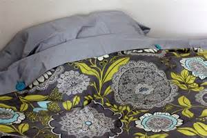 cleaning a duvet how to clean cleaning a lightweight duvet vanilla