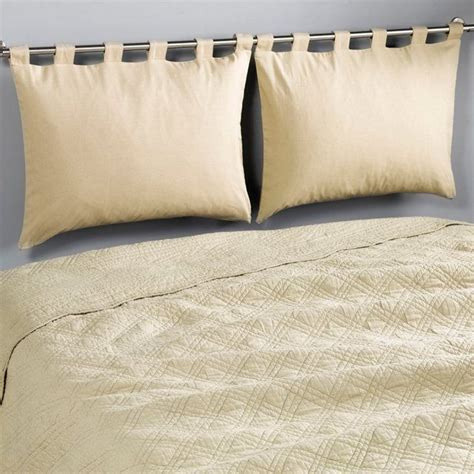 cuscini per testata letto oltre 25 fantastiche idee su letti cuscino su