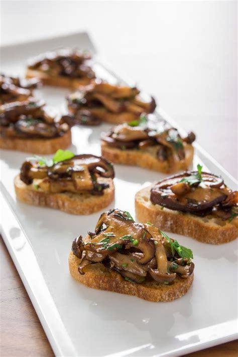 dinner canapes best 25 canapes ideas on canapes