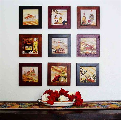 kitchen wall art ideas wall decorations for kitchen decor ideasdecor ideas