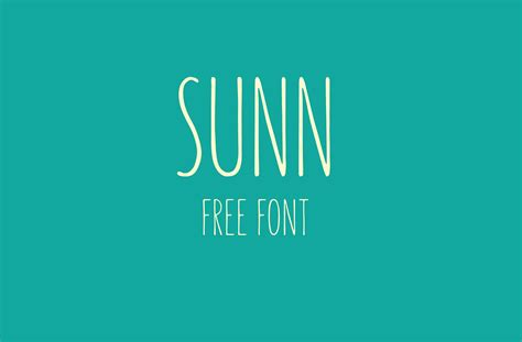 font design freeware outdoorsy font www imgkid com the image kid has it