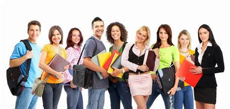 para adolescentes jovens adultos e idosos educa 199 195 o de jovens adultos e idosos ejai disciplina la juventud paz y caridad