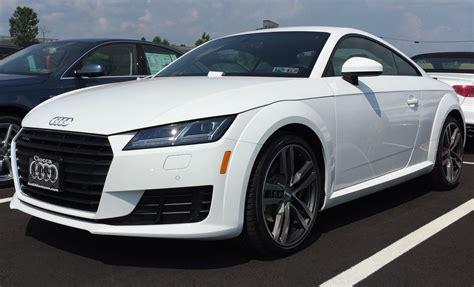 Audi A3 Wiki audi a3 sport sedan wiki upcomingcarshq