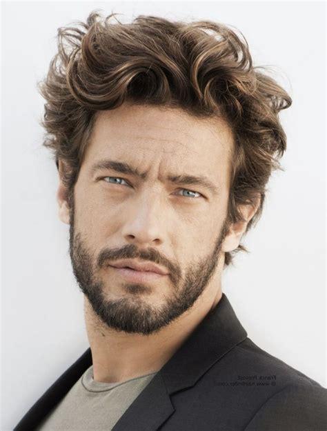 hombre hair guys 626 best images about corte de pelo hombre on pinterest