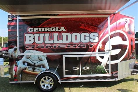 tailgate fan shop coupon 8 best images about tailgating done right on pinterest