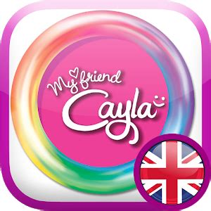 my friend cayla compatible devices my friend cayla app en uk android apps on play