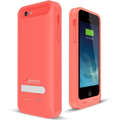 Aaliyah Y0238 Iphone 5 5s best 25 iphone 5s accessories ideas on iphone