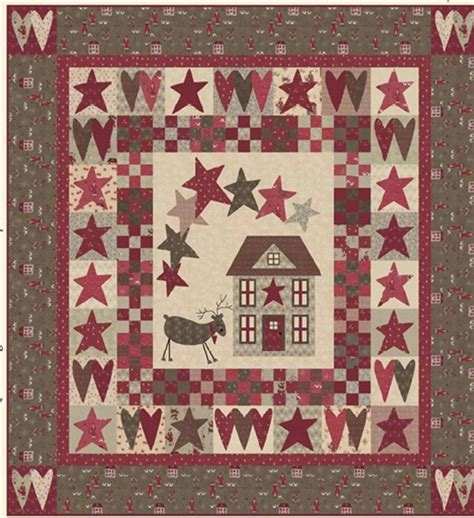 Best Quilt For Winter by 17 Best Images About Winter Quilts On Free