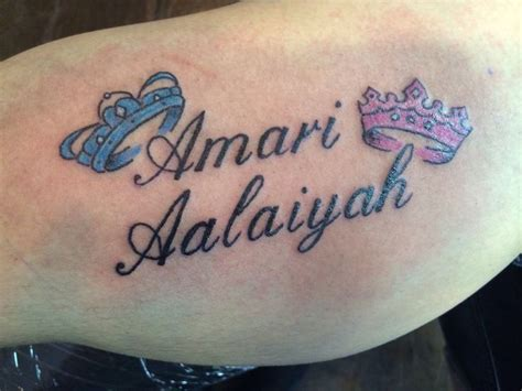 husband name tattoos 25 best ideas about husband name tattoos on
