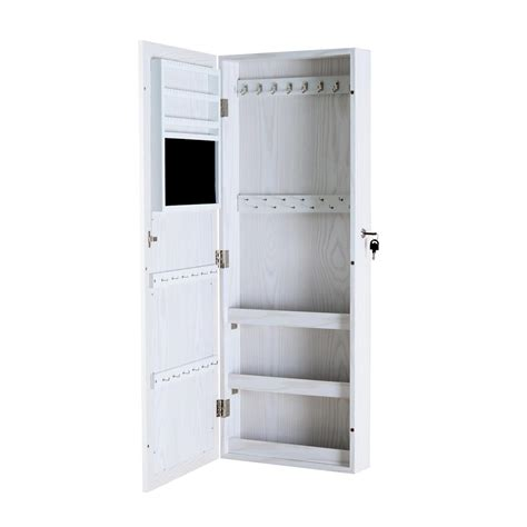 White Wood Armoire by White Wood Armoire Audidatlevante
