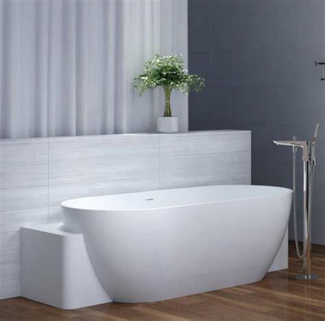 free standing bathtub singapore bts62 free standing bathtub bacera