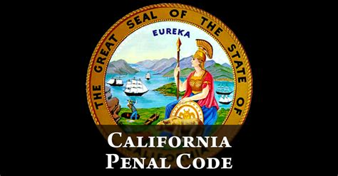 section 553 criminal code ca penal code 2016 california law on the app store