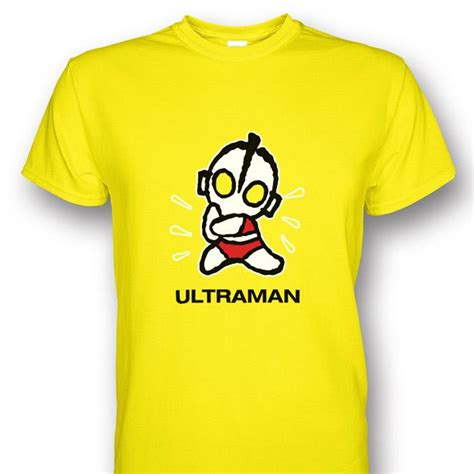 baju t shirt cannondale baju t ultraman t shirt end 8 26 2019 7 36 pm myt