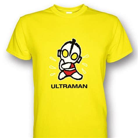 Baju T Shirt Asrama baju t ultraman t shirt end 8 26 2019 7 36 pm myt