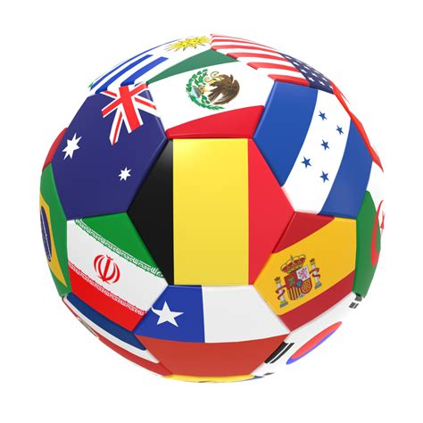 soccer world cup create a winning paid search strategy for the world cup