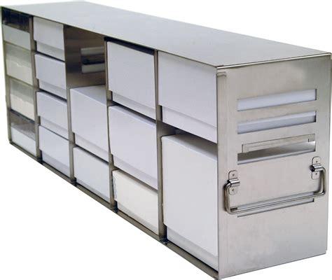 Freezer Rak cold storage archives get informedget informed