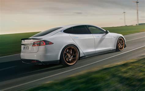 2019 tesla roadster p100d 2019 tesla s p100d best car wallpapers hd