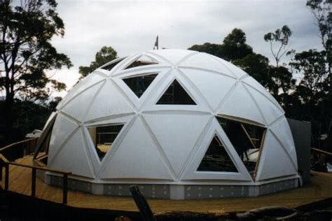 geodome house louthan blog geodesic dome homes