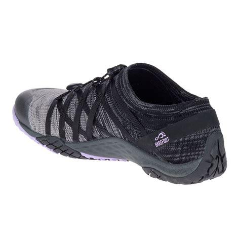 Trail Glove 4 Knit merrell trail glove 4 knit s trail running shoes
