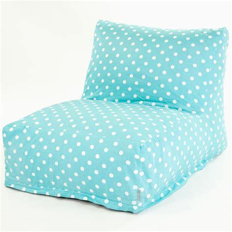 light blue bean bag chair home furniture design