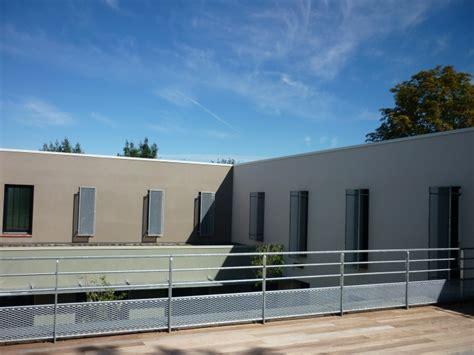 Idée Construction Maison 2817 by Maison Departementale Des Solidarites 224 Soyaux Une