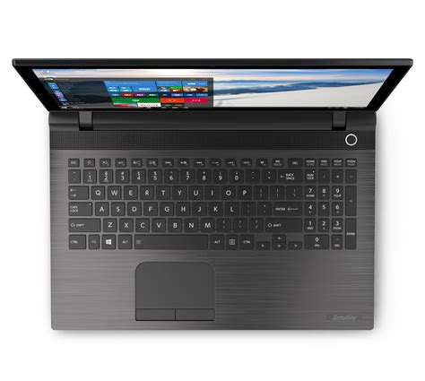 Hp Toshiba back to school hp adds usb type c toshiba goes for a