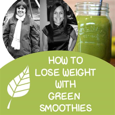 Best Detox Weight Loss Vegan Shake by Green Smoothie Recipes 15 Recipes With Easy Ingredients