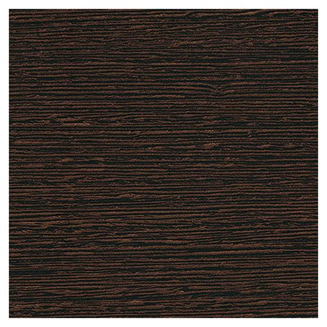resopal fensterbank resopal premium fensterbank wenge bonobo max