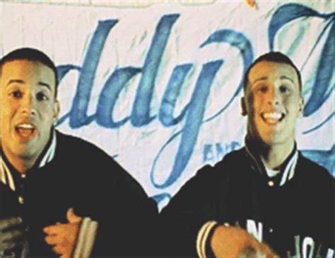 nicky jam y daddy yankee 2000 nicky jam agosto 2014