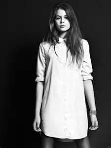 photo of fashion model kaia gerber id 527710 models