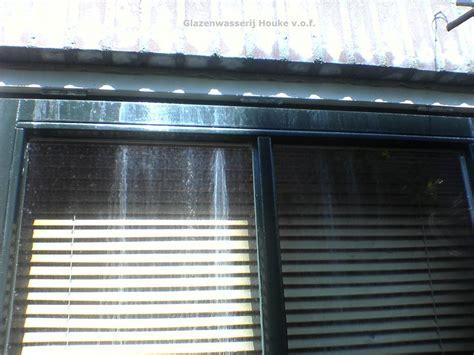 Fenster Flecken Eingebrannt by Bel 228 Ge Auf Glas Sie Bekommen Ihre Fenstern Nicht Mehr Sauber
